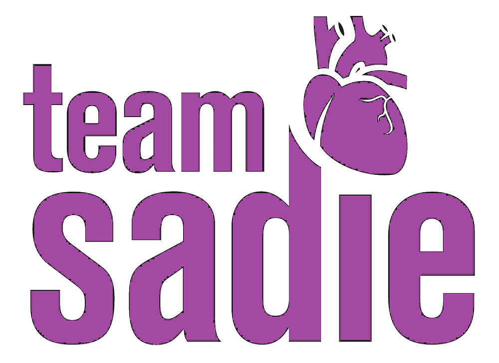 team sadie purple logo.jpg