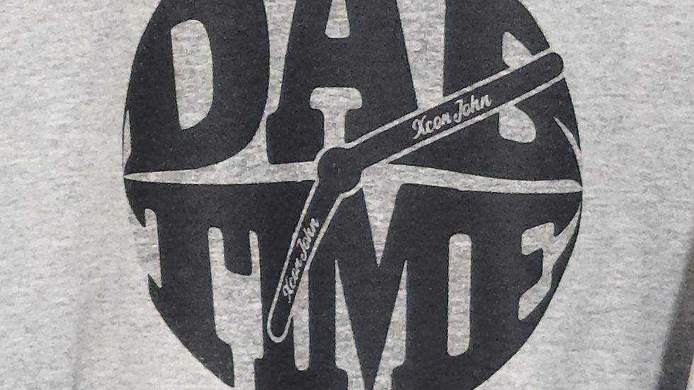 DAB TIME 710 SWEATSHIRT