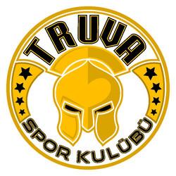 Truva_01
