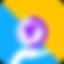 Givetastic_Logo_Final_V1.0.png