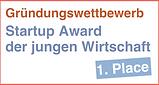 Badge_StartupAward_jungenWirtschaft.png