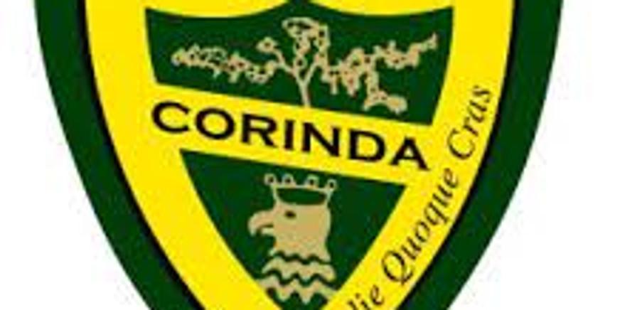 Explore the Agricultural Science Facilities at Corinda SHS