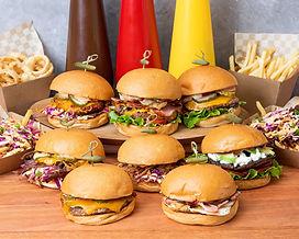 Bills Burgers Hero.jpg