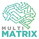MULTIMATRIX LOGO.png
