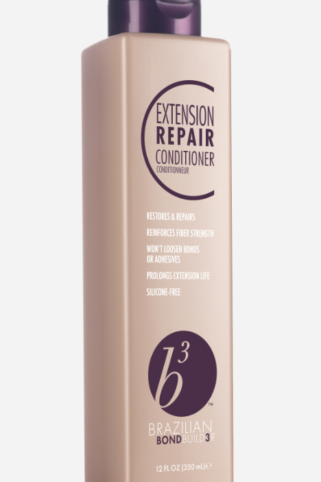 B3 EXTENSION REPAIR CONDITIONER 350 mL e/12 fl oz.