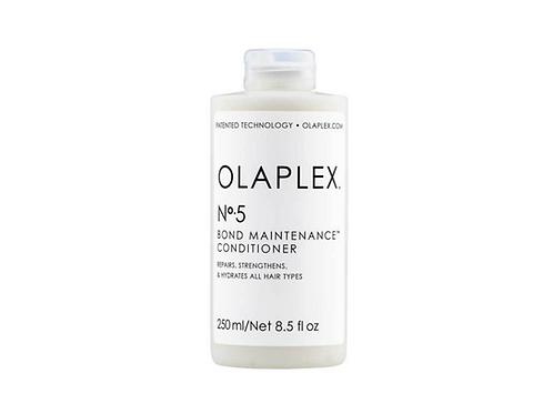 OLAPLEX 5 BOND MAINTENANCE CONDITIONER 8.5oz
