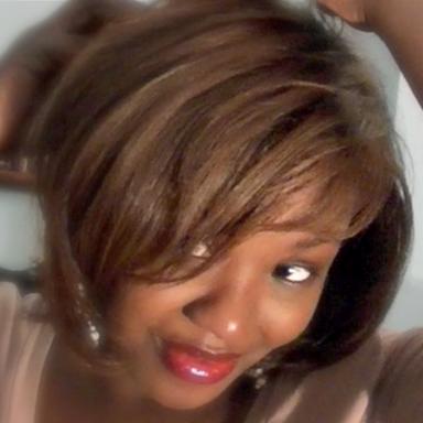 BRONZE BROWN HAIR COLOR