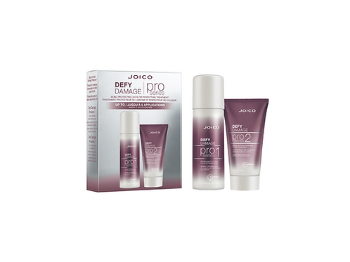 JOICO DEFY DAMAGE PROTECTIVE TRIAL SET.png