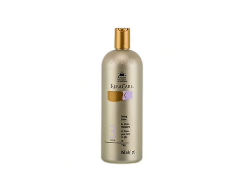 AVLON KARACARE SETTING LOTION 1L