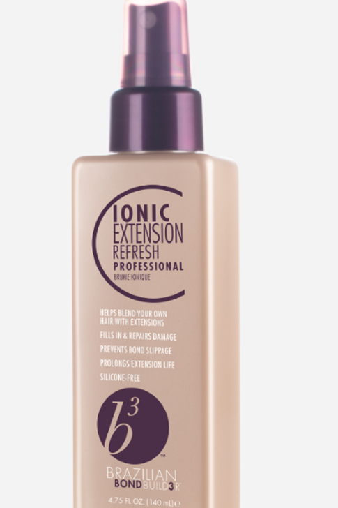 B3 IONIC EXTENSION REFRESH PRO SPRAY 4.75oz