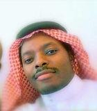 Benson Musah Msuweje.jpg