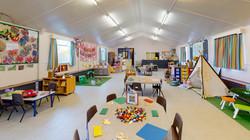St-Marys-Preschool-Wootton-09092021_155833