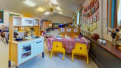 St-Marys-Preschool-Wootton-09092021_155655