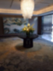 Shangri La Hotel Entrance.jpg
