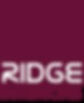 ridge_logo_2019.png