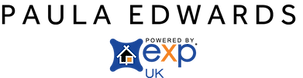 Paula Logo colour.png