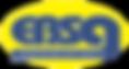 EBSG Logo.png