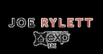Joe Rylett logo.png