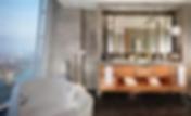 Bathroom Shangri La Hotel.png