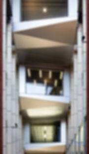 Chancery Lane 3.jpg