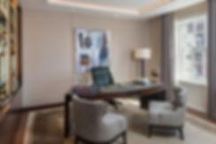 14CP_Penthouse_Study_L_HR.jpg