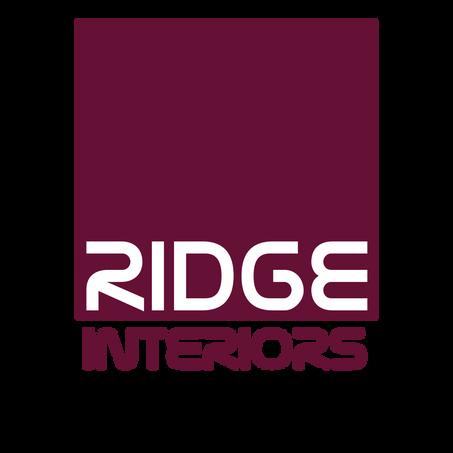 Ridge Interiors