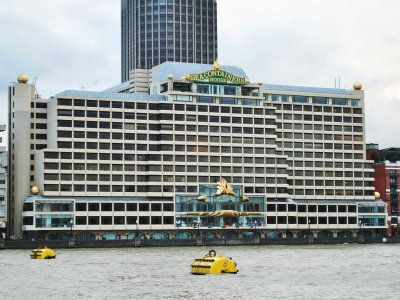 Sea Containers House image.jpg
