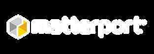 Matterport_Logo_Light.png