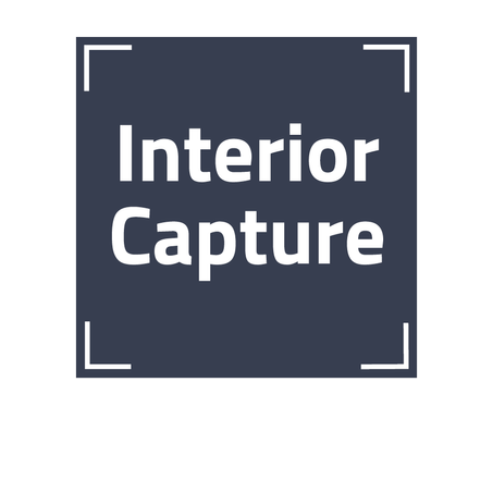 Interior Capture Logo