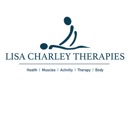 Lisa Charley Therapies