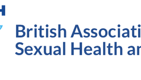 BASHH ABC of Sexual Dysfunction