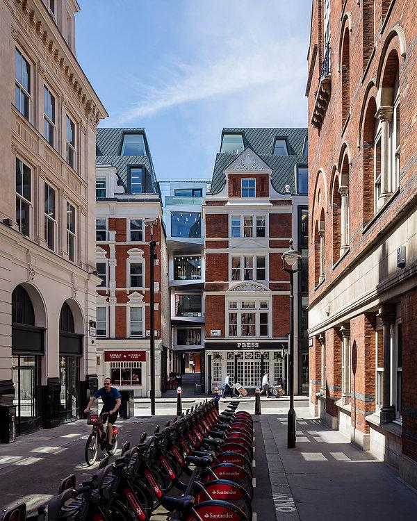 Chancery Lane 2.jpg