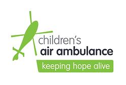 Children's_Air_Ambulance_Logo.png