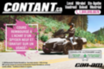 Contant Can-am.png