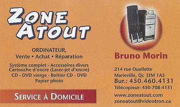 Zone Atout.jpg