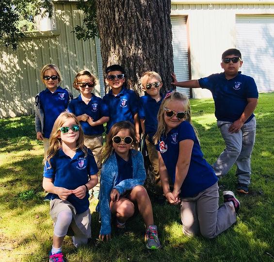 first grade sunglasses.jpg