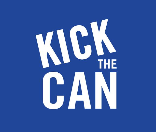 LexisNexis - Kick the Can