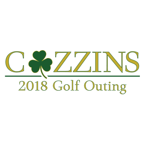 'Cuzzins' Golf Outting