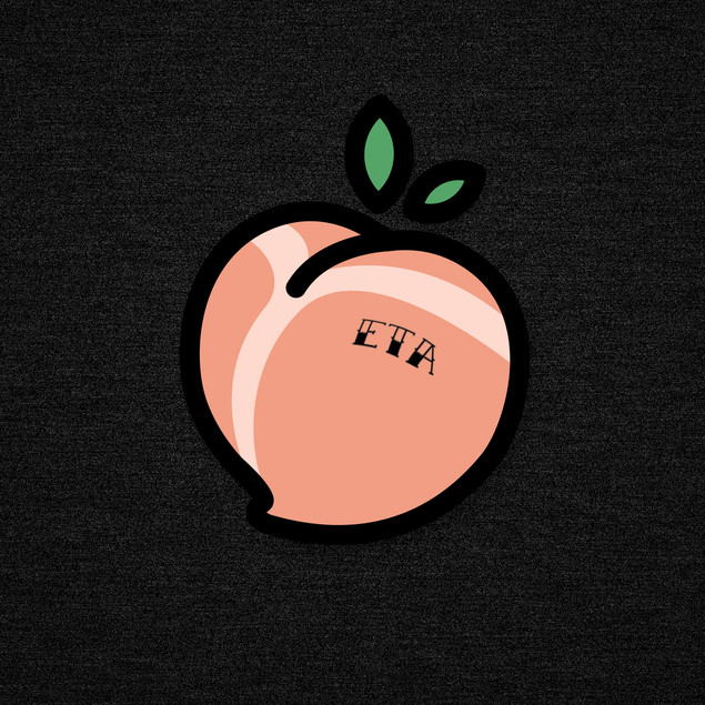 PeachKids
