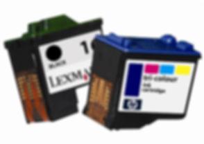 ink-jet-cartridges.jpg