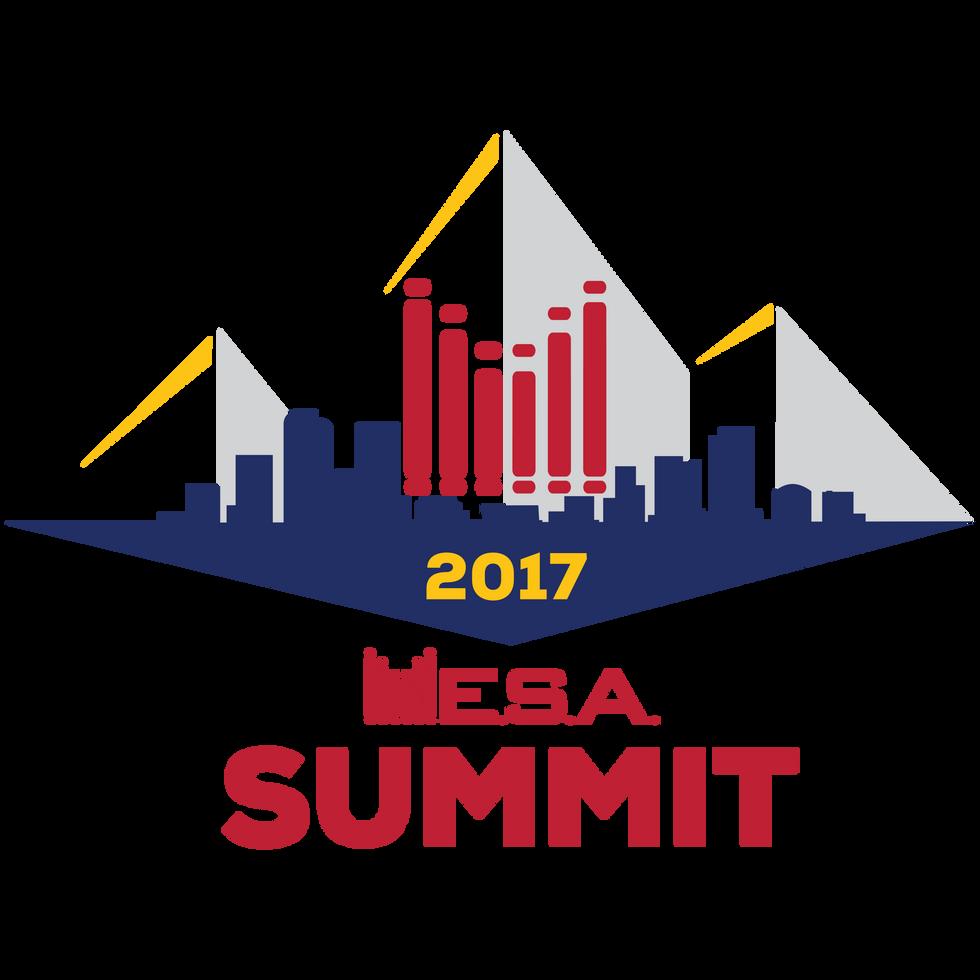 M.E.S.A. Summit 2017