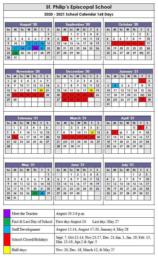 20-21 Calendar.JPG