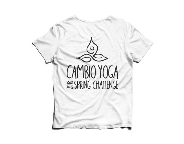 Cambio Yoga