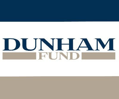IAG Awarded Dunham Fund Grant