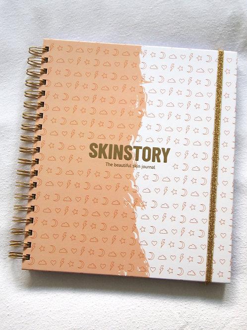 Skinstory Journal