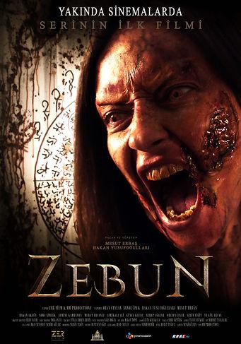 Zebun (Afiş Proje).jpg