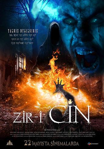 Zir-i_Cin_Afiş_JPG.jpg
