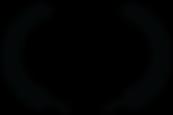 OFFICIALSELECTION-EugeneEnvironmentalFil