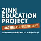 ZEP-logo-thumb.jpg