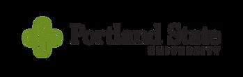 PSU_logo_transparent-1.png